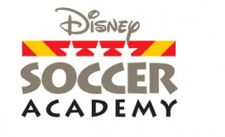 Register for Disney's Summer Soccer Camps with this Deep Discount Code