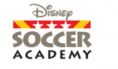 disney soccer camp discount code academy tournament