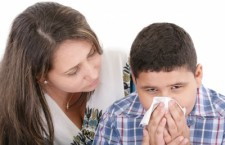 Identifying Allergies Leads to Increased Health
