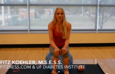Healthy Steps to Make Living with Diabetes Easier