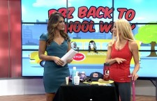 daily buzz healthy kids7 kristen mattison fitz koehler fitness