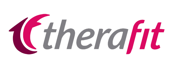 therafit-logo