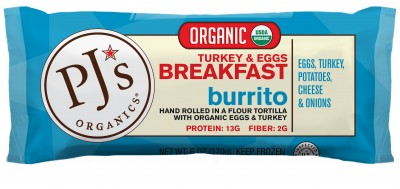 Turkey_&_Eggs_Breakfast_Burrito