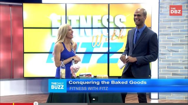 fitz daily buzz baking1