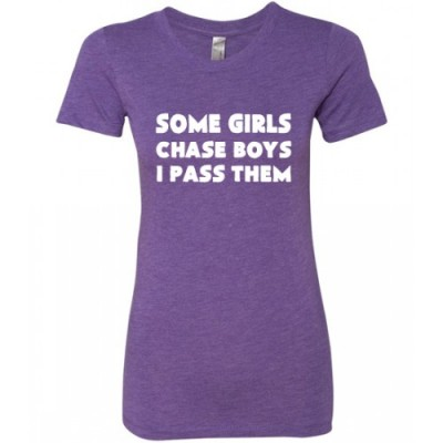 Some_Girls_Chase_Boys_I_Pass_Them-500x500