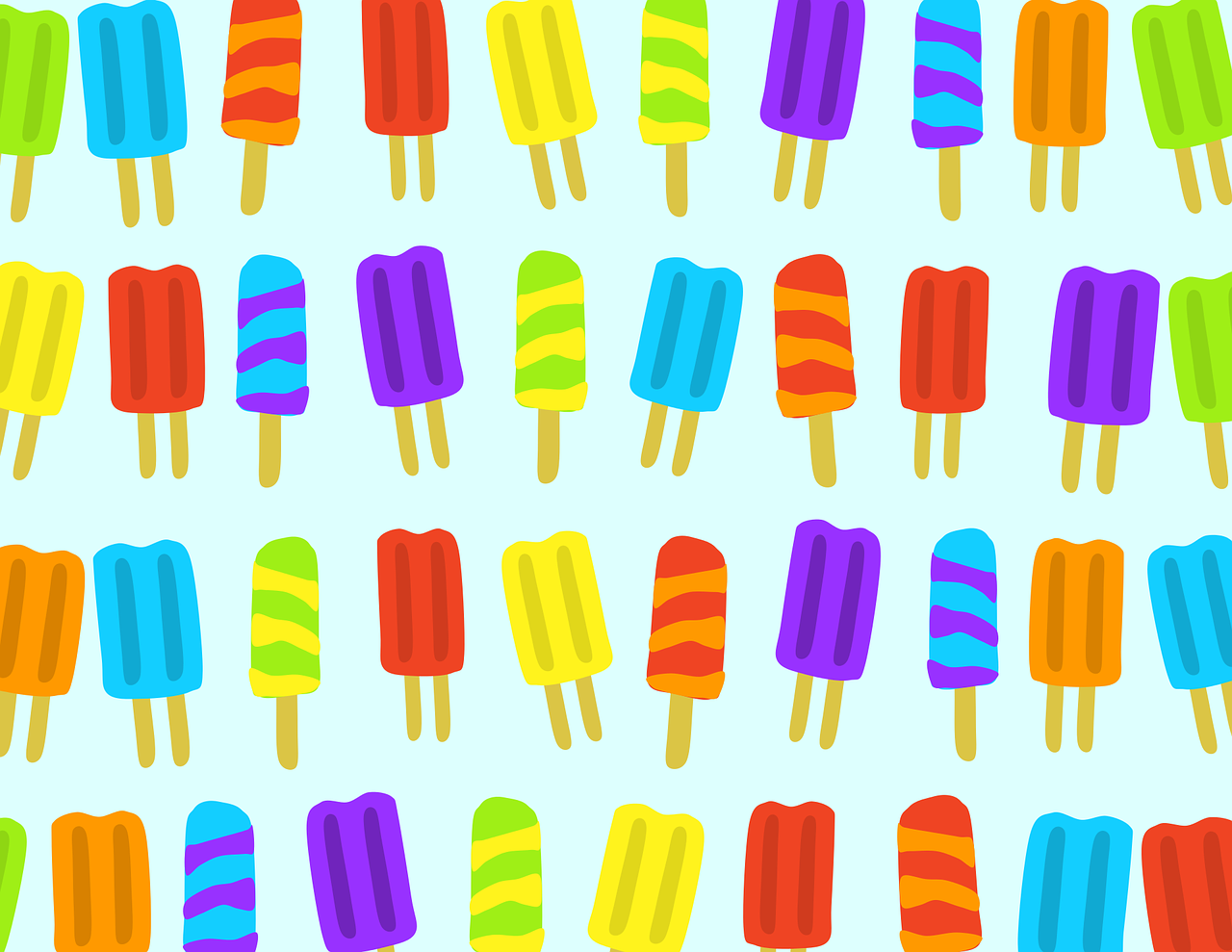 Summer Popsicles To Cool Off With in addition Royalty Free Stock Photo Cold Call Image27767495 furthermore Blood as well Book On Opposites as well Editorial Photo Lincoln Memorial Facade Washington Dc United States Image47440651. on block of ice clipart