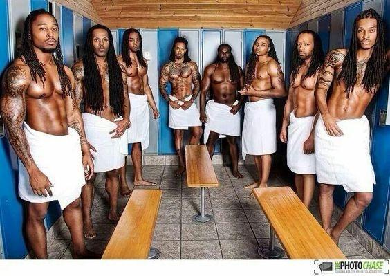 Mens locker room pics