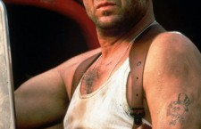 Why Bruce Willis Trained for the Newest Die Hard – It Isn't What You Think