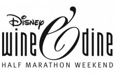 Registration Now Open for Disney's Wine & Dine Half Marathon Weekend