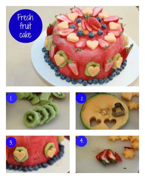 Publix Cookie Cake Carbs