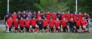 Gainesville_Hogs_Rugby