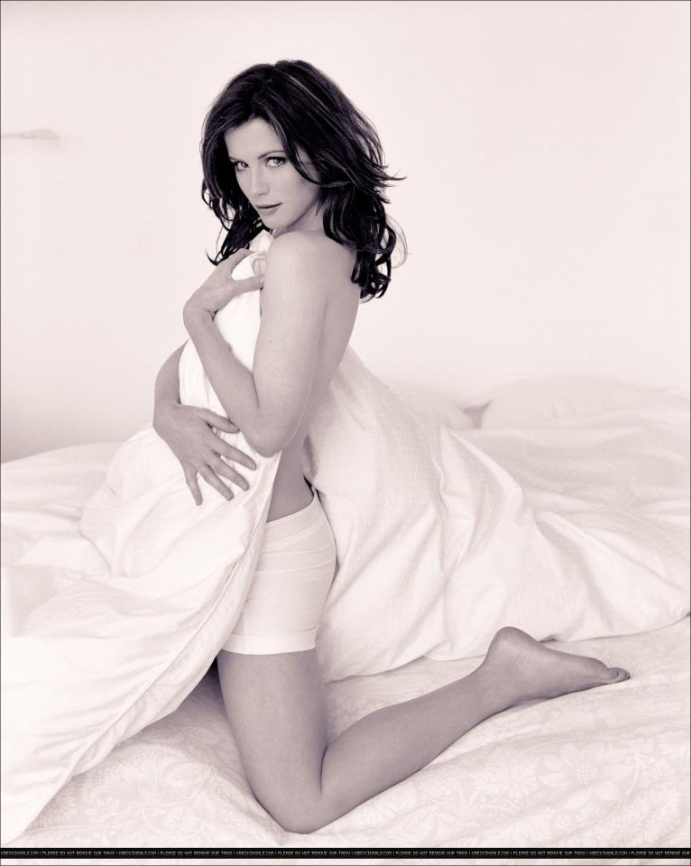 Seems excellent Sexy kate beckinsale hot are absolutely