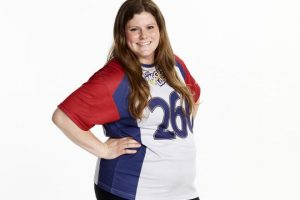 "Is the Winner of ""Biggest Loser"" Too Thin?"