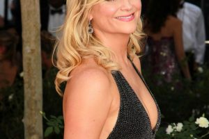 Fit Celeb: Amy Poehler Does It All
