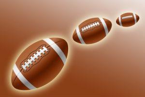 Super Bowl Party Plans