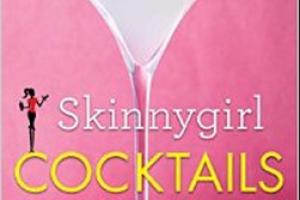 Bethenny Frankel's Skinnygirl Cocktails