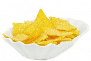 Recipe: Kale & Artichoke Dip