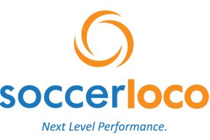 soccerloco.com: The Soccer Gear Supercenter