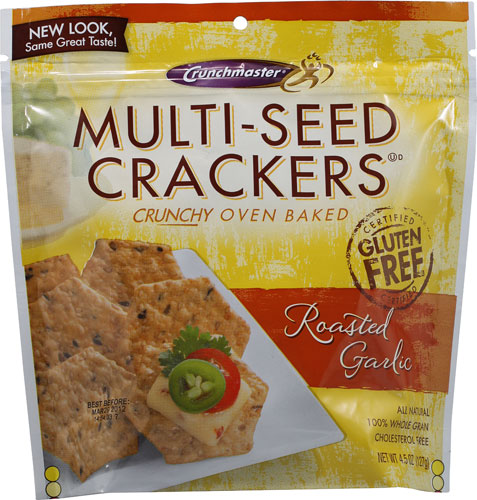 ... gluten-free-snacks/thumbs/thumbs_crunch-master-multi-grain-crackers