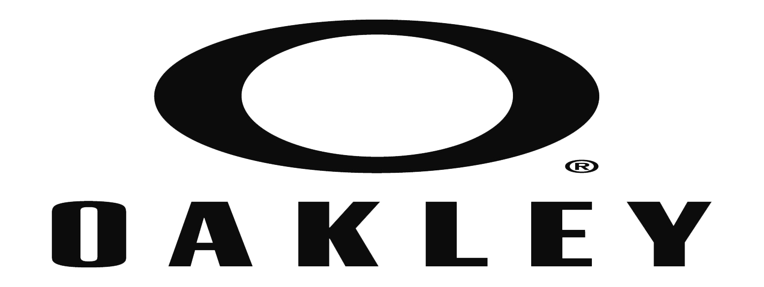 Oakley Logo Pictures | Louisiana Bucket Brigade